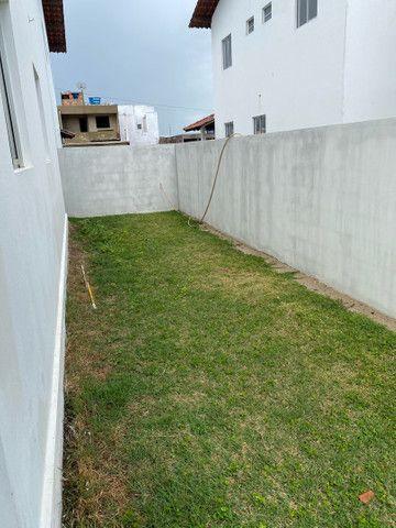 VG Casa em Tamandaré, 2 quartos com suítes prox ao sesi  - Foto 2