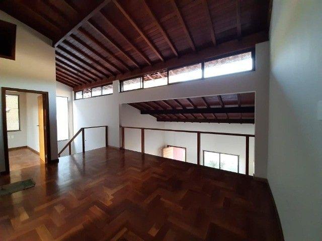 Casa com 3 dormitórios, 190 m², R$ 1.360.000 - Vargem Grande - Teresópolis/RJ. - Foto 11