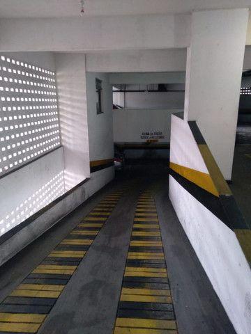 Apartamento 3 Quartos Suíte Garagem Piscina Px Shopping - Foto 16