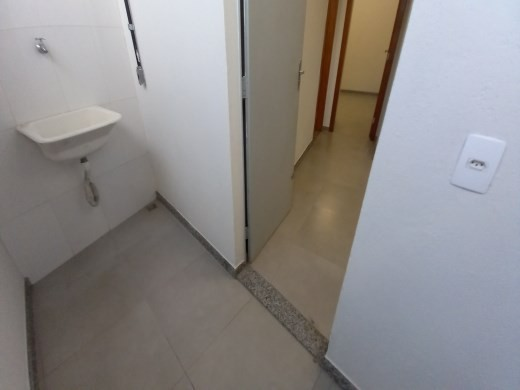 Kitchenette/conjugado para alugar com 1 dormitórios em Lagoinha, Belo horizonte cod:19946 - Foto 11