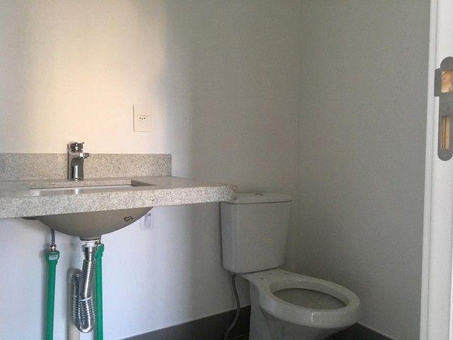 Vida Viva Horizonte | Apartamento de 2 dormitórios com suíte no Bairro Navegantes, 1 vaga  - Foto 8