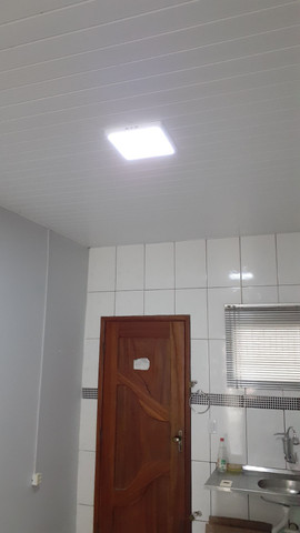 Casa em Castanhal próx Assaí BR 316 Terreno 10x30 - Aceito Carro - Foto 12