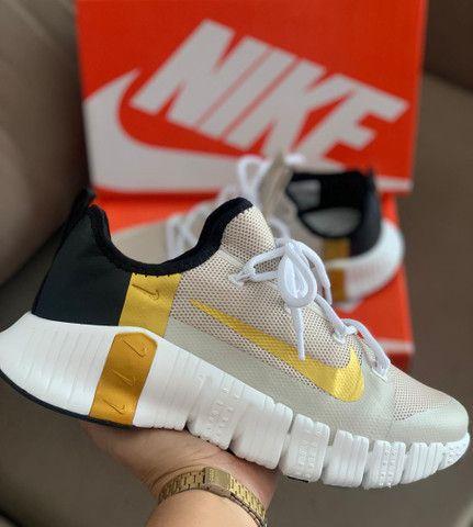 Tênis Nike Metcon 3 - Foto 2