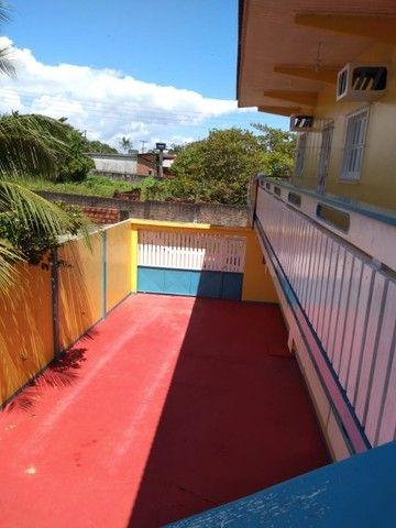 Prédio residencial    - Foto 10