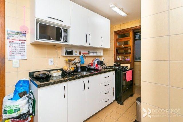 Apartamento à venda com 2 dormitórios em Petrópolis, Porto alegre cod:19349 - Foto 20