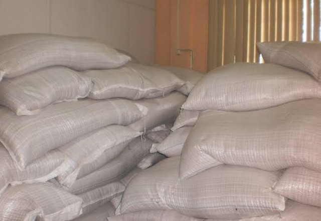 Venda de Milho direto da fazenda produção Própria - Foto 4