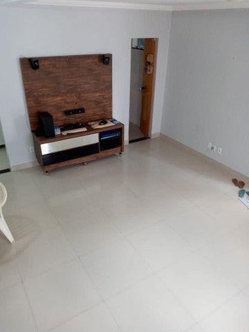Vendo casa condomínio Jardim verde  - Foto 3