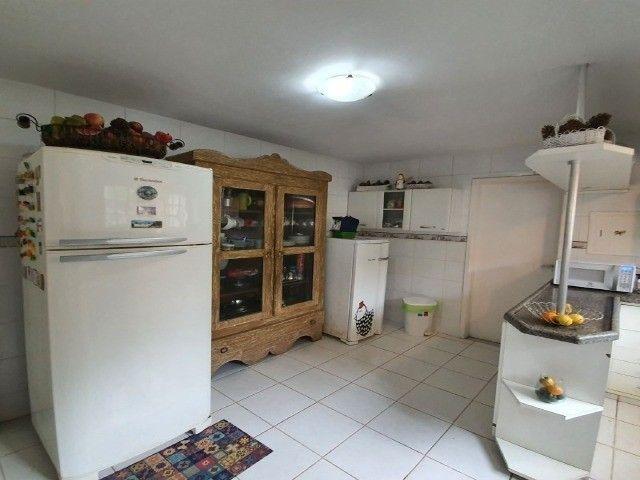 Casa com 4 dormitórios, 350 m², R$ 2.600.000,00 - Albuquerque - Teresópolis/RJ. - Foto 4