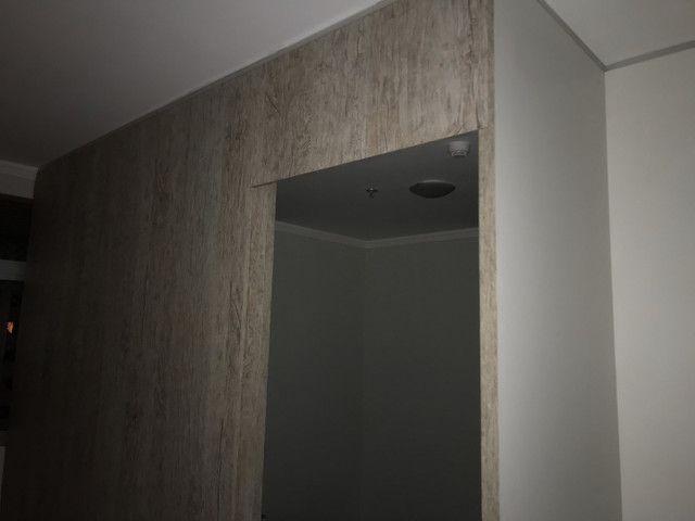Apartanento de um quarto em Águas Claras - Foto 15