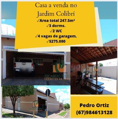 Casas e terrenos a venda - Foto 6