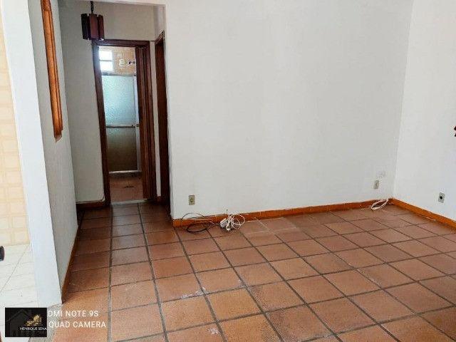 Apartamento no Centro São Pedro, com 02 quartos, aceita financiamento - Foto 3