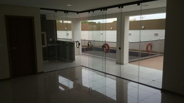 Lindo Apartamento Edifício Diamond - Foto 12