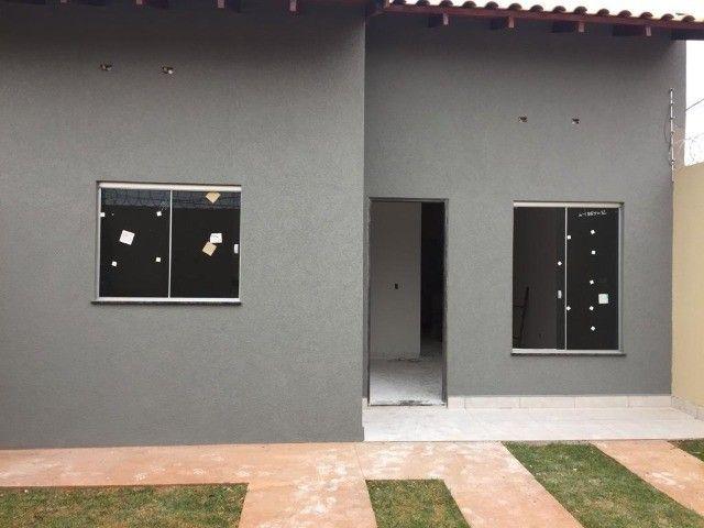 Linda Casa Parque dos Laranjais Fino Acabamento - Foto 13