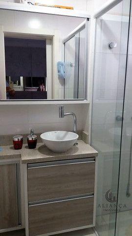 Apartamento Padrão à venda em Florianópolis/SC - Foto 8