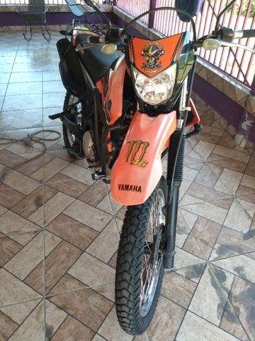 Moto - Foto 7