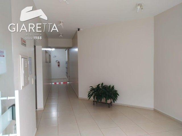 Apartamento com 3 dormitórios à venda,118.80 m², VILA INDUSTRIAL, TOLEDO - PR - Foto 4