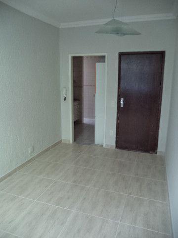 Apartamento à venda com 2 dormitórios em Castelo, Belo horizonte cod:36829 - Foto 2