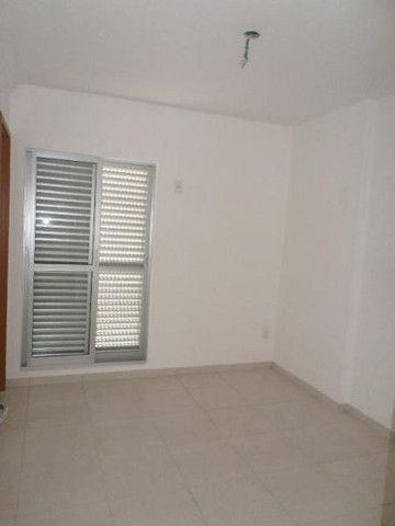 Edifício Villággio di Bonifácia (3 quartos, sendo 1 suíte/Com armários/2 vagas garagem) - Foto 15