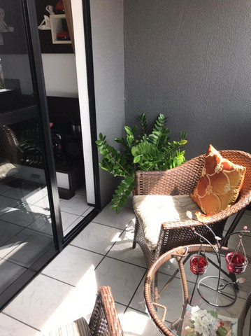 Apartamento Bairro de Fatima - Foto 14