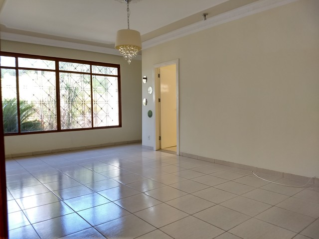 Casa térrea com 291 m² de área construída e 416 m² de terreno no Jd Autonomista - Foto 15