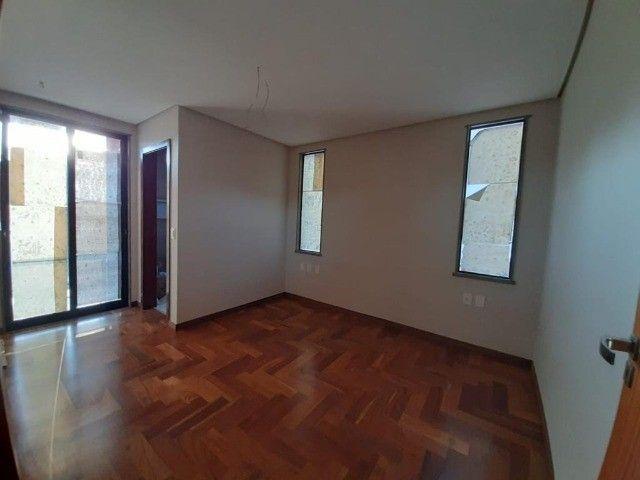 Casa com 3 dormitórios, 190 m², R$ 1.360.000 - Vargem Grande - Teresópolis/RJ. - Foto 15