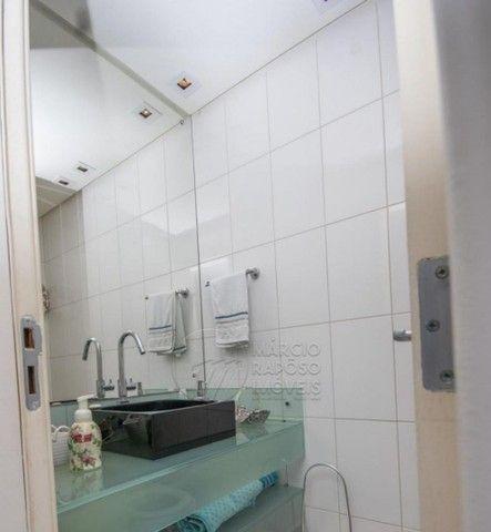 Apartamento Ponta Verde  - Foto 15