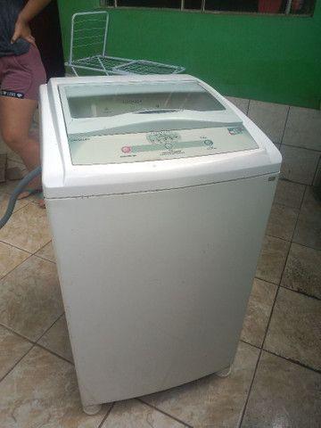 Máquinas a partir de 350 reais com garantia de 3 meses - Foto 2