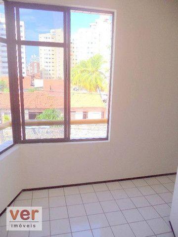 Apartamento à venda, 76 m² por R$ 145.000,00 - Papicu - Fortaleza/CE - Foto 8