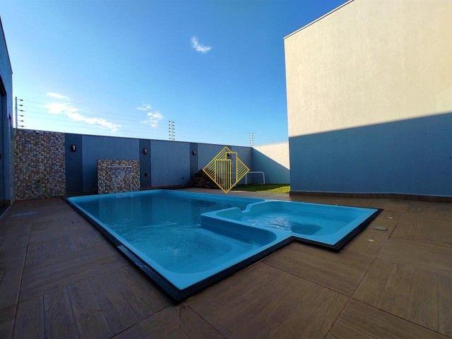 Casa à venda, 2 quartos, 1 suíte, Tocantins - Toledo/PR - Foto 11