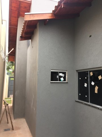 Linda Casa Parque dos Laranjais Fino Acabamento - Foto 3