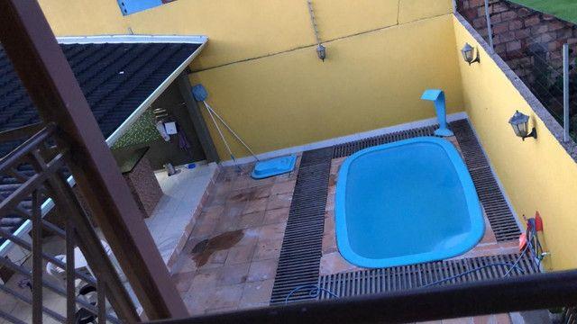 Vende-se este lindo sobrado Bairro Rio Verde, Residencial Bambuí   - Foto 12