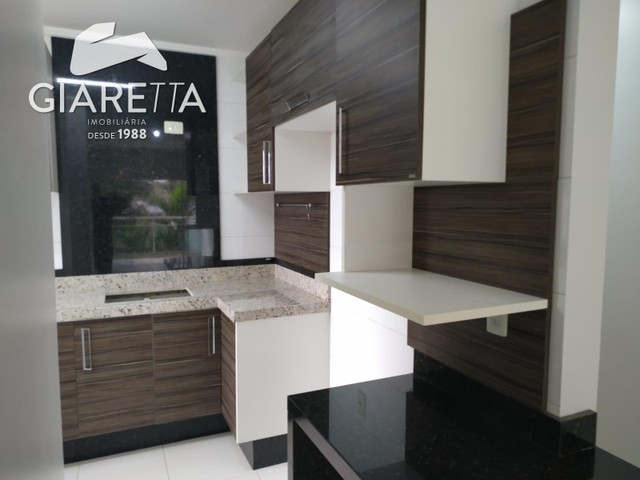 Apartamento com 3 dormitórios à venda,118.80 m², VILA INDUSTRIAL, TOLEDO - PR - Foto 15