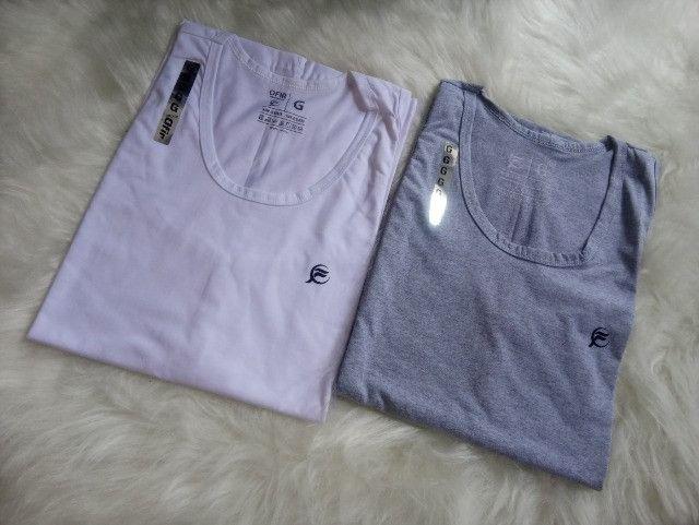 Lindas Camisetas