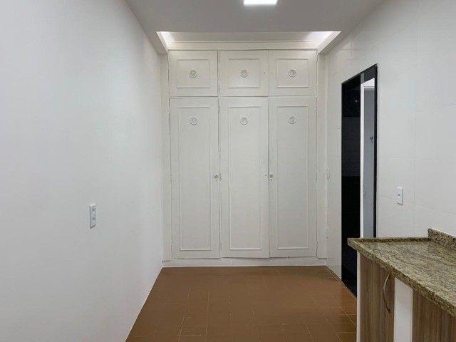 Casa com 2 dormitórios, 85 m², R$ 395.000 - Centro - Teresópolis/RJ. - Foto 10
