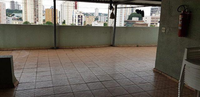 Apartamento à venda com 2 dormitórios em Setor central, Goiânia cod:M22AP1110 - Foto 18