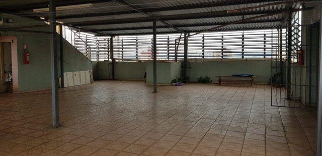 Apartamento à venda com 2 dormitórios em Setor central, Goiânia cod:M22AP1110 - Foto 16