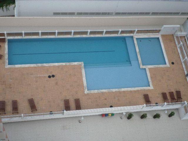 Edifício Villággio di Bonifácia (3 quartos, sendo 1 suíte/Com armários/2 vagas garagem) - Foto 18