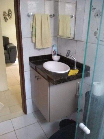 Casa no São Bernardo, com 03 quartos sendo uma suíte  - Foto 14