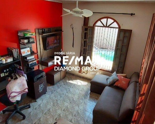 Vendo Casa no Vilage Maciel - Foto 5