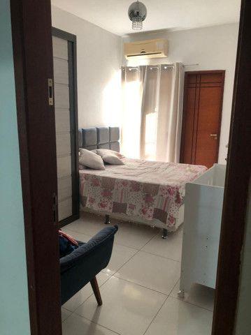 Casa à venda com 3 dormitórios em Jardim atlântico oeste (itaipuaçu), Maricá cod:CS006 - Foto 12
