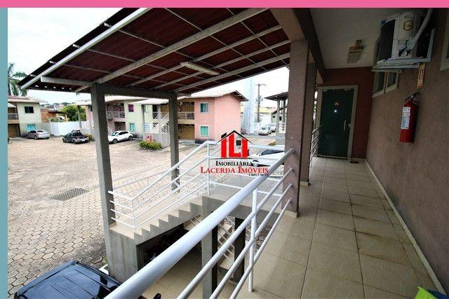 Aceita_Financiamento Oportunidade Condomínio_Por_do_Sol fjpxzsronq cmjbgkftvp - Foto 2
