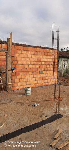 D.p.s.construção e reformas - Foto 4