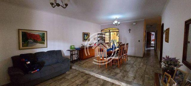 Casa com 3 dormitórios à venda, 167 m² por R$ 395.000,00 - Piracicamirim - Piracicaba/SP - Foto 3