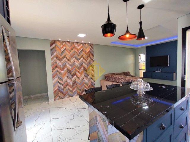 Casa à venda, 2 quartos, 1 suíte, Tocantins - Toledo/PR - Foto 16