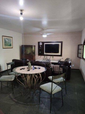Casa com 3 dormitórios à venda, 135 m² por R$ 500.000,00 - Itaúna - Saquarema/RJ - Foto 13