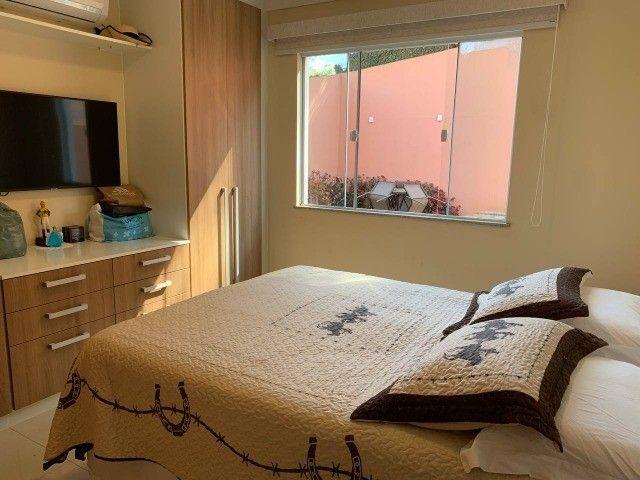 Casa com 2 dormitórios, 85 m², R$ 450.000 - Albuquerque - Teresópolis/RJ. - Foto 8