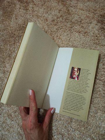 """Livro """"Perdas e Ganhos"""" - Foto 4"""