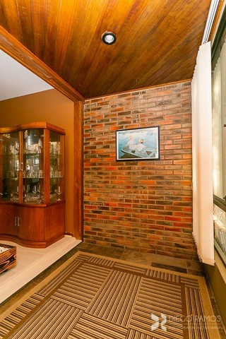 Apartamento à venda com 2 dormitórios em Petrópolis, Porto alegre cod:19349 - Foto 8