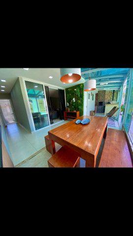 Linda casa mobiliada ,  de 3 quartos com suite na melhor localização de Itaborai..  - Foto 14