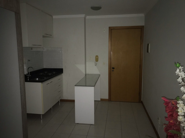 Apartanento de um quarto em Águas Claras - Foto 14